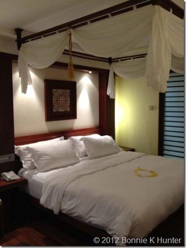 Bali 2012 081