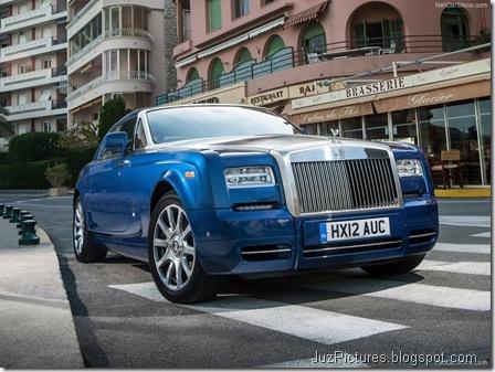Rolls-Royce-Phantom_Coupe_2013_800x600_wallpaper_02