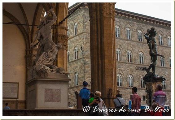Florencia-14