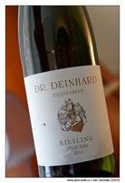 Dr.-Deinhard-Riesling-2013