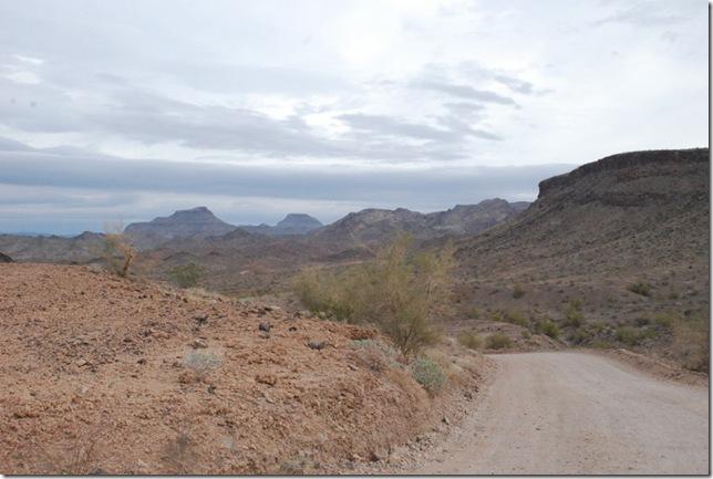 01-21-12 Desert Bar 001
