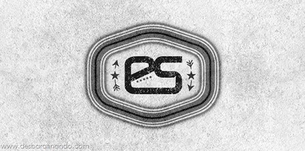 logotipos-negativos-desbaratinando (9)