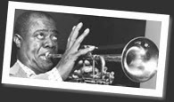Louis.Armstrong