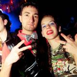 2014-02-22-bad-taste-hortera-moscou-166