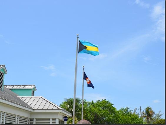 BahamasB 026