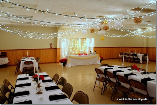 Ideas For 50th Wedding Anniversary 22 Cool IMG