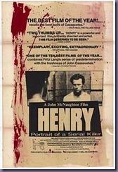 215px-Henryportrait