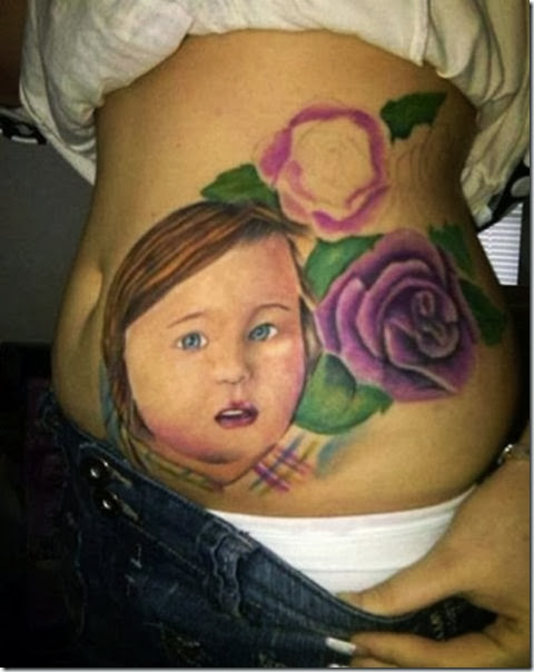 tattoos-gone-wrong-068