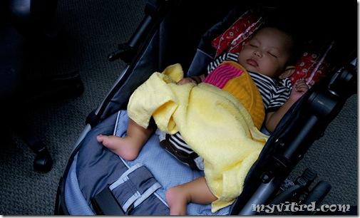 myvitrd junior 4 bulan