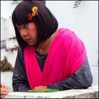 """Cena de """"Remington e a Maldição dos Zumbis Gays"""", filme filipino que é destaque do Festival de Cinema e Cultura Asiática de São Paulo"""