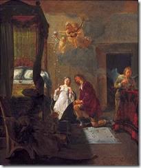 Nicolaus_Knupfer_-_Tobias_en_Sarah_1654 (1)
