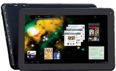 Bizzglo-Pro-Tablet