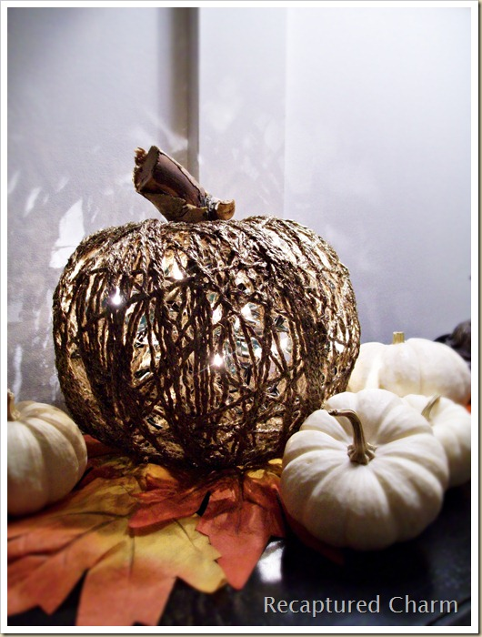 2037-12-04 Illuminated String Pumpkin 044a