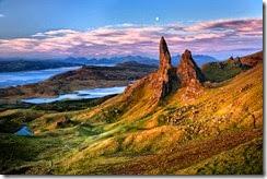 Viaje a Escocia 19