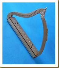 Luttrell Harp Remake1-72