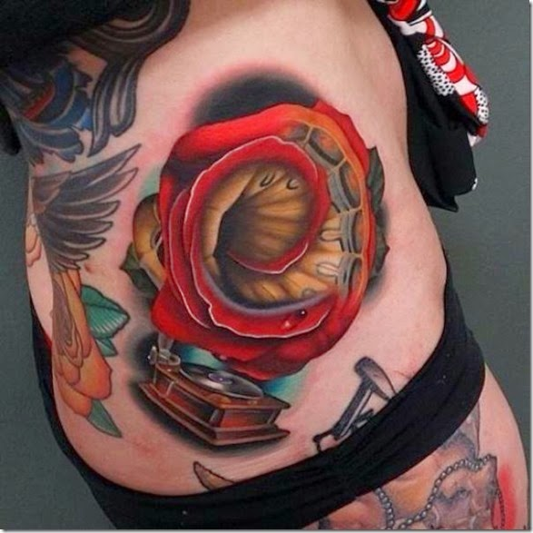 awesome-tattoos-023