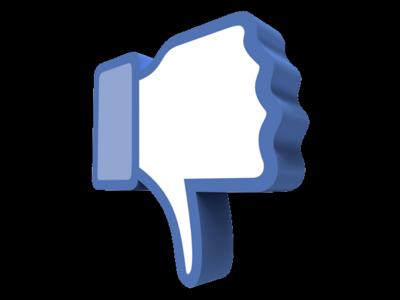 [logo-dislike-facebook-psd81960%255B1%255D%255B6%255D.png]