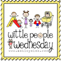 Wittle-People-150x150