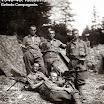 1940-43. Gelindo Campagnolo in guerra.jpg