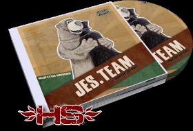 jes.team
