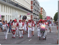 2011.08.21-081 34 musique Kalimutcho