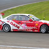 Pinksterraces 2012 - Drifters 03.jpg