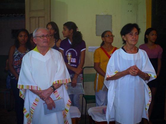 Missa dos Acólitos (2)