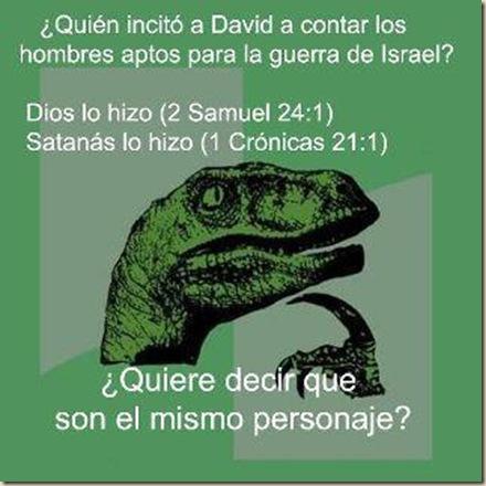 filosoraptor ateo religioso (2)