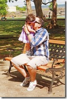padres airesdefiestas-com (8)