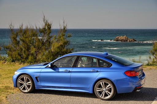 BMW-4-Series-Gran-Coupe-22.jpg