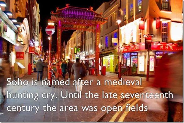 london-interesting-facts-10