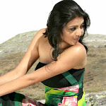 kajal-agarwal-wallpapers-31.jpg