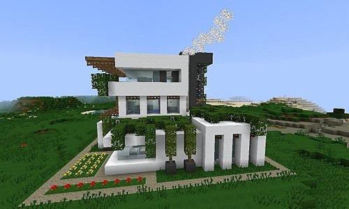 Pamplemousse-texture-pack-Minecraft