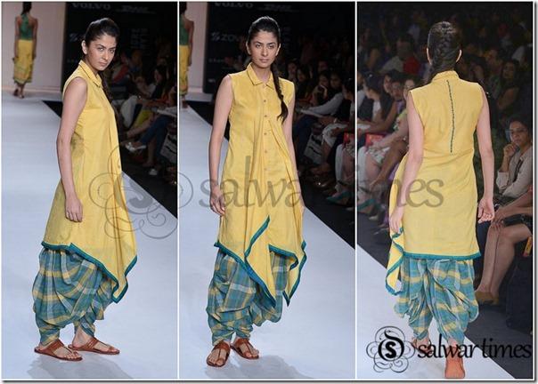 Sruthi_Sancheti_Lakme_Fashion_Week_Summer_Resort_2013