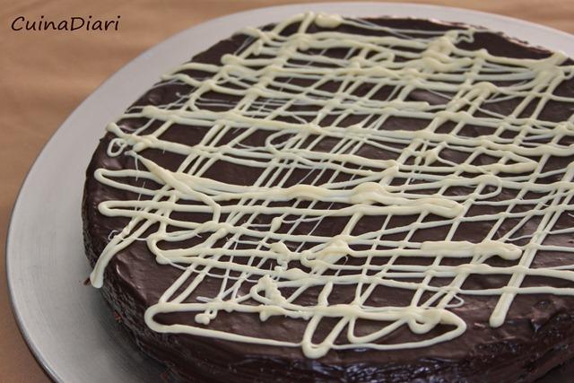 6-1-pastis xoco i papallona ppal1-ETI
