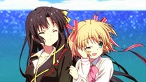 Little Busters Refrain - ED7 - Large 07