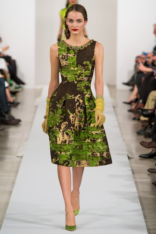 oscar-de-la-renta-galliano-fall-2013-13