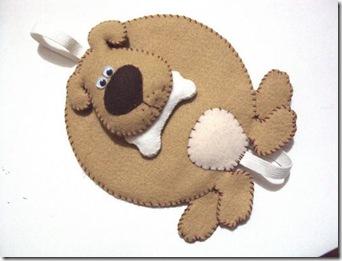 marcador-CD-cachorro