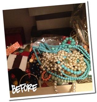 jewelry b