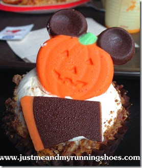 Disney World Food (3)
