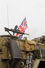 Armistice-in-Cambridge-2013-099