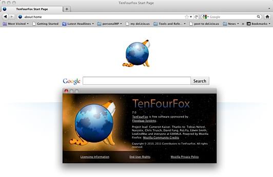 Ten4foxes7.jpg