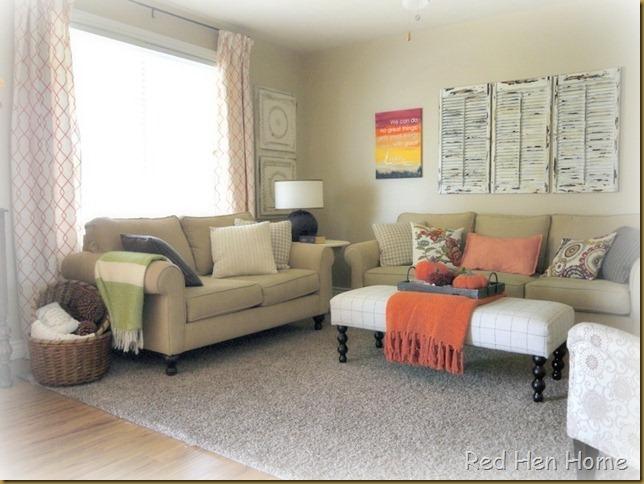 living room 011