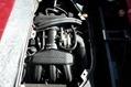 Porsche-Boxster-Lamborghini-Diablo_9