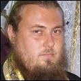 Нарушець Микола Вадимович, свящ.