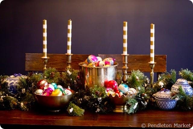 Christmas2014_DiningRoom-9