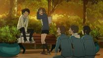 [HorribleSubs]_Tonari_no_Kaibutsu-kun_-_07_[720p].mkv_snapshot_18.57_[2012.11.13_22.35.16]