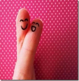 arte-nos-dedos-4