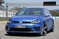 2015-VW-Golf-R-8