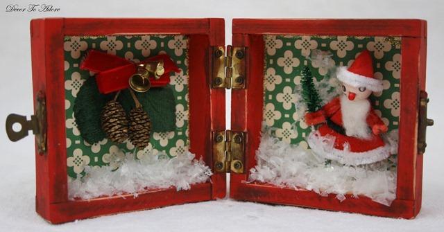 A very vintage christmas 016